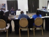CONFLICT MANAGEMENT, HUMAN RIGHTS AND GENDER CAPACITY- BUILDING WORKSHOP