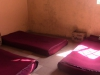 Inside a Prison Cell- Butha-Butha Correctional Services